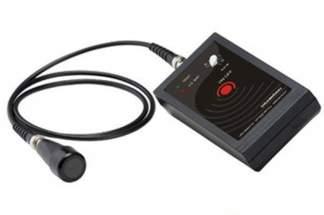 Ultradźwiękowy tester ciąży dla suk PDD Dramiński