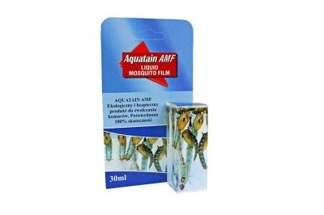Aquatain AMF - 100% ECO preparat na larwy komarów 30 ml