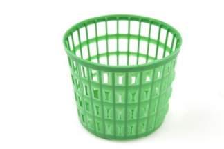 Koszyk do sadzenia cebul 8cm (10 sztuk)