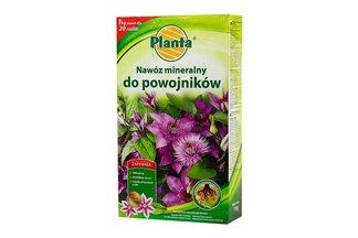 Nawóz mineralny do powojników Planta 1 kg