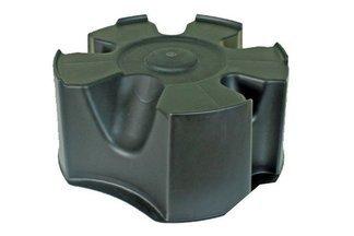 Podstawa IBAS-S411 do pojemnika na deszczówkę Woodcan 265L