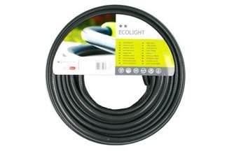 """Wąż ogrodowy Ecolight 1/2"""" 30m Cellfast"""