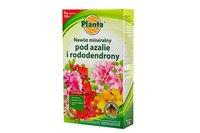 Nawóz mineralny pod azalie i rododendrony Planta 1 kg