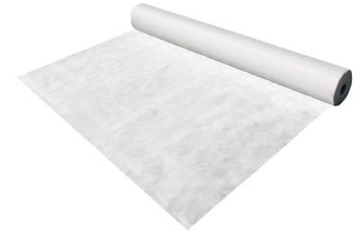Polska agrowłóknina zimowa biała 1,1x50m (50g)
