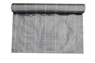 Agrotkanina czarna Agritella 1,6x50m 90g