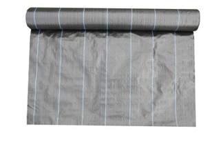 Agrotkanina czarna Agritella 4x50m 90g