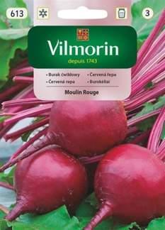 BURAK ćw.MOULIN ROUGE 8g GC3 Vilmorin