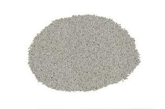 Koniczyna perska kwalifikowana, nasiona koniczyny Lightning1 kg