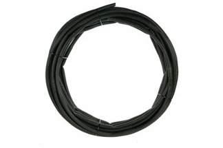 Linia kroplująca ( wąż kroplujący) 10 mb 2l/h 33cm