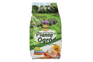 Nawóz mineralny uniwersalny Planta 10kg
