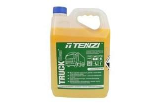 Piana aktywna do mycia samochodów Truck Clean 5L