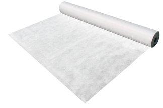 Polska agrowłóknina zimowa biała 0,8x100m (50g)