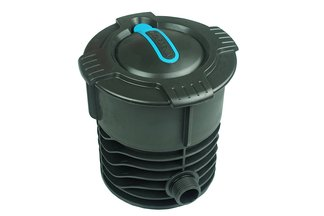 Puszka poboru wody Gardena 8250