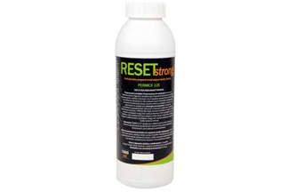 Reset Strong 1000 ml – profesjonalny oprysk na muchy, komary, pluskwy – najskuteczniejszy preparat na muchy