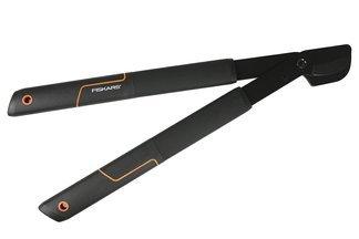 Sekator nożycowy dwuręczny L28 1001432 Fiskars