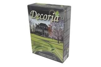 Trawa Decoria 1kg - efekt dywanu w angielskim stylu