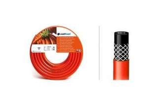 Wąż do gazu płynnego propan-butan 9,0x3,0mm 50m