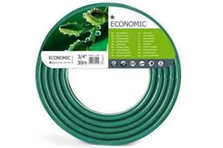 """Wąż ogrodowy Economic 3/4"""" 30m Cellfast"""