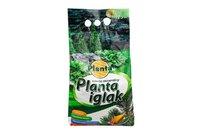 Nawóz mineralny pod iglaki 5kg PLANTA