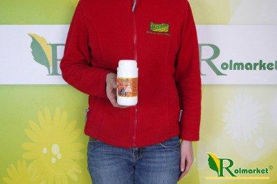 Actellic 500 EC – środek owadobójczy do zwalczania szkodników (wołki zbożowe, szkodniki magazynowe) Sumin 200ml