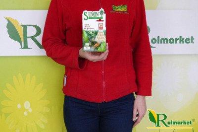 Ortus 05 SC 100 ml – środek przędziorkobójczy do ochrony owoców, warzyw i roślin ozdobnych