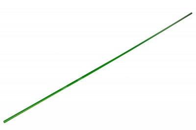 Stalowa tyczka ogrodowa do podpierania roślin TYP11080 1,1cmx80cm 10 szt