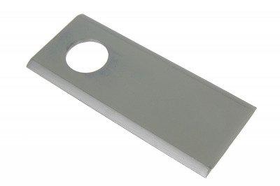 Tuba do pakowania choinek 450mm + zapasowy nożyk GRATIS
