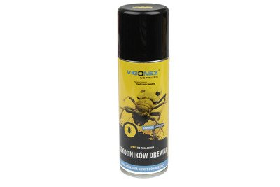 Vigonez neptune - spray do zwalczania korników 200 ml