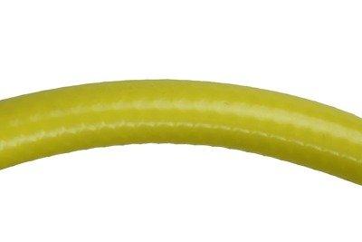 """Wąż ogrodowy Sunflex 3/4 50m"""""""